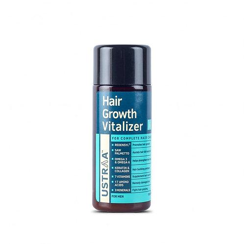 Hair Growth Vitalizer - 100ml