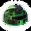 Thumbnail: Critical's New ATOM®Power Supply