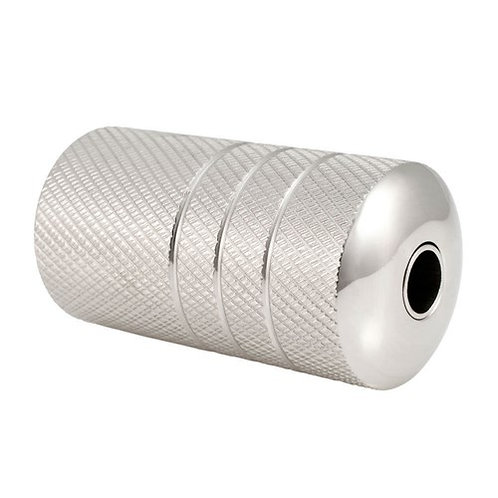 Stainless Steel Grip 20MM
