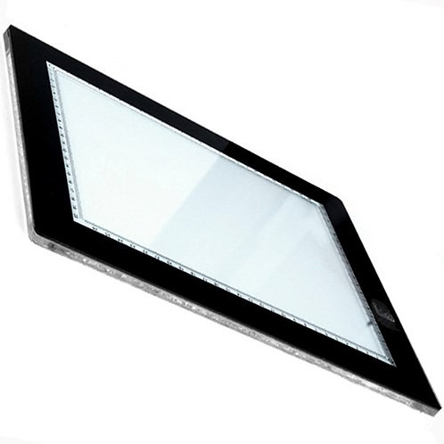 Advanced Ultra Thin LED Light Pad