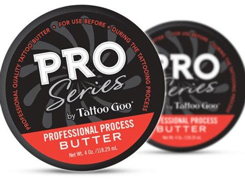 Tattoo Goo Pro 6oz Jar (Made in USA)