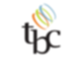 The Brick Companies - Brendan Sailing Program Sponsor