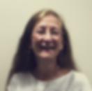 Roberta Wilson of Brendan Sailing Board of Directors CPA