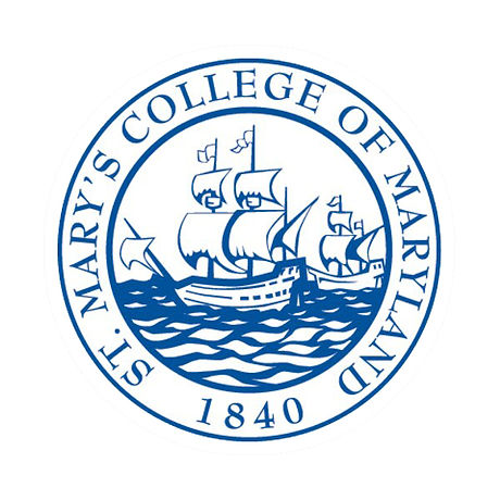 Brendan Sailing Partner St. Mary's College of Maryland