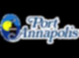 Port Annapolis Brendan Sailing Program