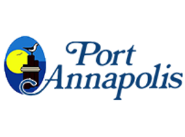 Port Annapolis Brendan Sailing Program