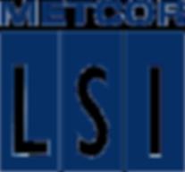 METCOR/LSI Partner of Brendan Sailing
