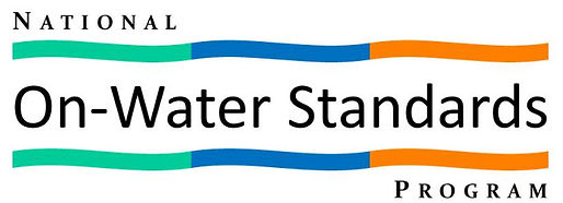 The National On-Water Standards Program