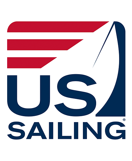 US Sailing - Partner of the Brendan Sailing Program