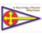 St. Mary's College of Maryland Sailing Program