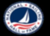 National Sailing Hall of Fame - Sponsor of Brendan Sailing Program