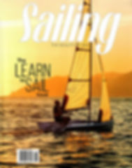 Sailing Magazine Cover.jpg