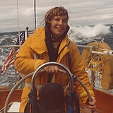 Sailing off Newfoundland.jpg