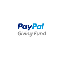 Find Brendan Sailing on PayPal Giving Fund