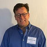 Gordon Colby SME Photo.jpg