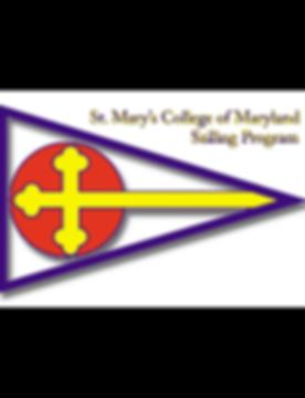 St. Mary's College of Maryland Sailing Program - Brendan Sailing Program Partner