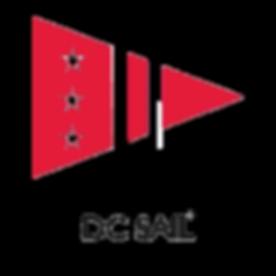 DC Sail Logo