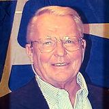 Dick Allsopp SME Photo.jpg