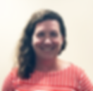 Amy Werblow of the Brendan Sailing Program Board of Directors