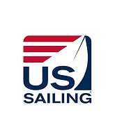 Us Sailing - Sponsor of Brendan Sailing Program