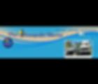 Port Annapolis Marina Logo