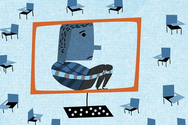 How Technology Can  Equalize Learning Differences