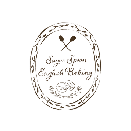 sugarspoon-logo.png