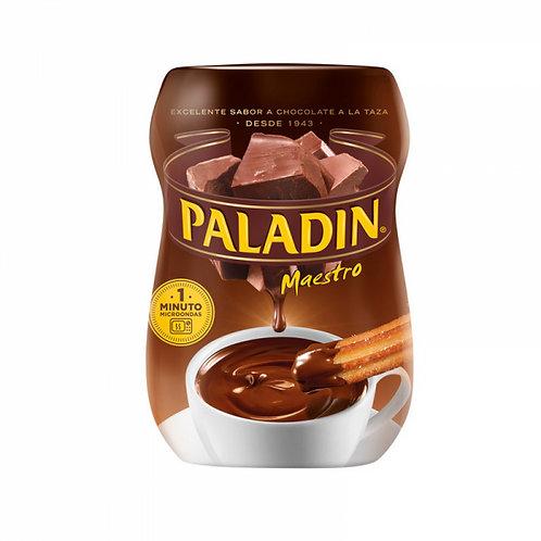 Paladin - 350g