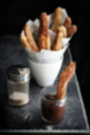 churros-con-chocolate-by-annie-b.jpg