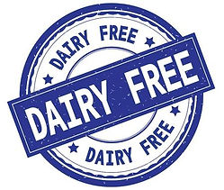 Dairy free.jpg