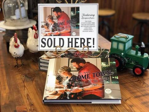 home town cookbook.jpg