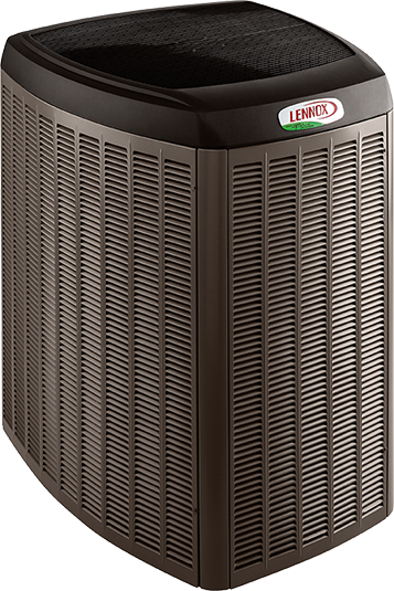 Lennox XC25 air conditioner from ERA climate technologies in east texas, ERA Climate Control, Climate Control, AC units, E.R.A Climate Technologies, Climate Technologies, Tech, Heating, Cooling, Air Filters