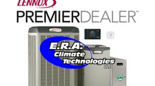 ERA | Lennox Premier Dealer