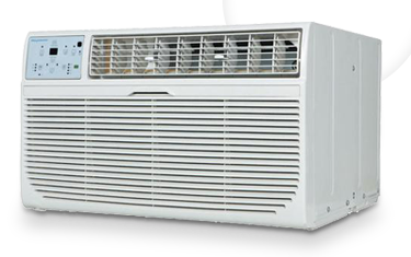 Window Unit or a Mini-Split A/C