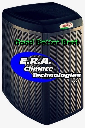 AC Systems: Good, Better & Best