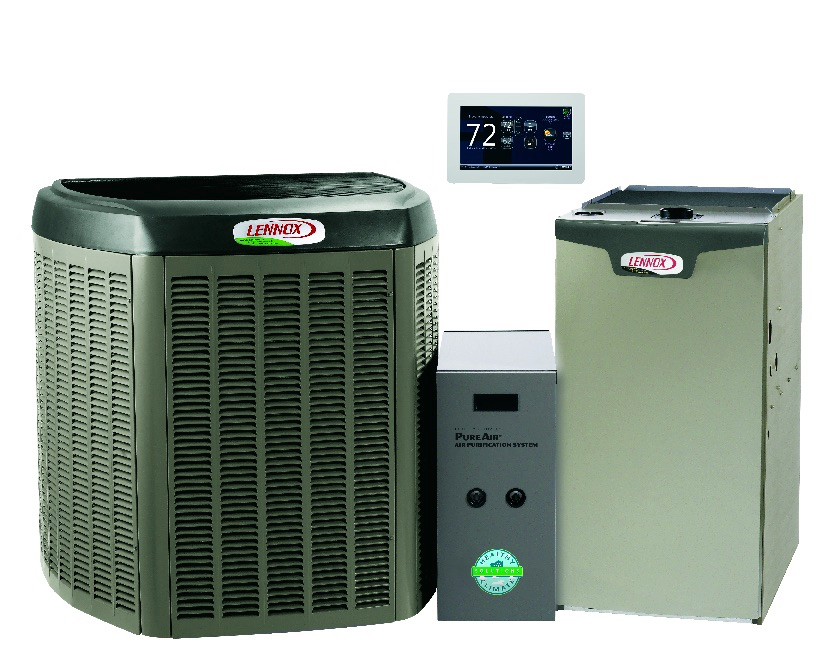 ERA Climate Technologies LLC in East Texas, ERA Climate Control, Climate Control, AC units, E.R.A Cl
