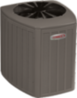 Lennox XC20 air conditioner from ERA Climate technologies in East Texas, ERA Climate Control, Climate Control, AC units, E.R.A Climate Technologies, Climate Technologies, Tech, Heating, Cooling, Air Filters