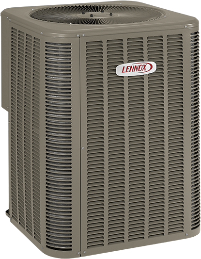 Lennox 14ACX air conditioner from era climate technologies in east texas, ERA Climate Control, Climate Control, AC units, E.R.A Climate Technologies, Climate Technologies, Tech, Heating, Cooling, Air Filters