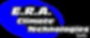 ERA Climate technologies in East Texas, ERA Climate Technologies LLC in East Texas, ERA Climate Control, Climate Control, AC units, E.R.A Climate Technologies, Climate Technologies, Tech, Heating, Cooling, Air Filters