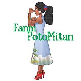 Fanm (2).png