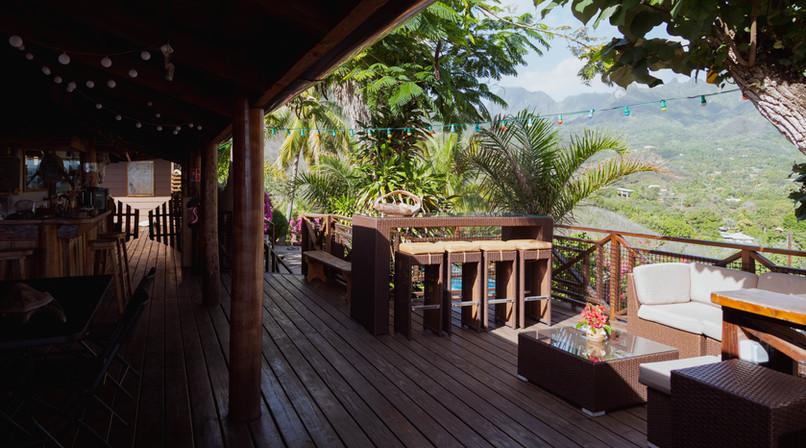 La terrasse.jpg