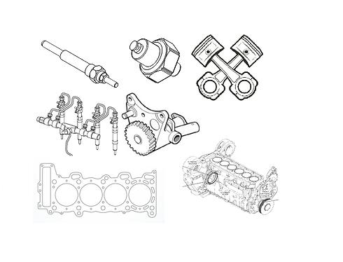 DP Engine Parts.png