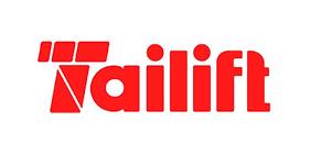 TailiftLogo.png