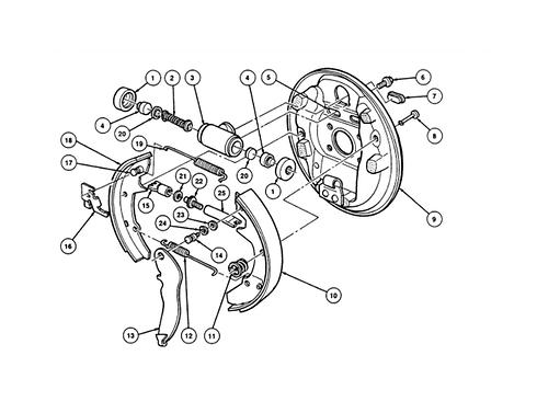DP Brake System.png
