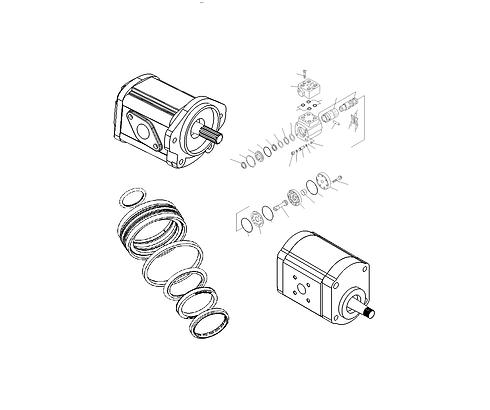 DP Hydraulic Pump & Valves.png