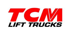 TCM Logo.png