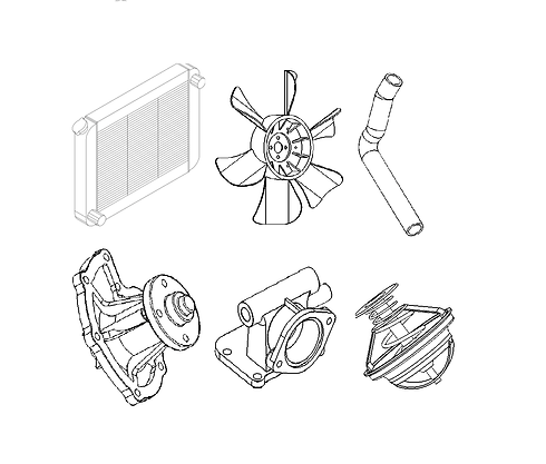 DP Cooling System Cover.png