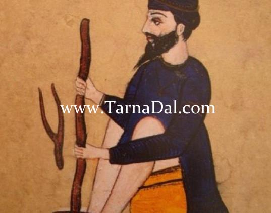 Nihang-Singh-making-Shaheedi-Degh.jpg