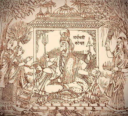 1-dhanvantari-god-of-ayurvedic-medicine-
