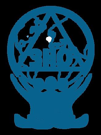 kamalroop singh european yoga festival